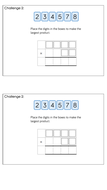 Lesson-6-and-7-Challenge-2.pdf
