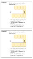 Lesson-4-Challenge.pdf