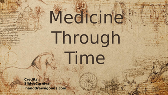 Medicine-through-time-.pptx