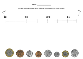 Coin-Ordering-2.pdf