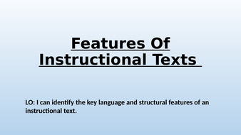 Features-Of-Instructional-Texts.pptx