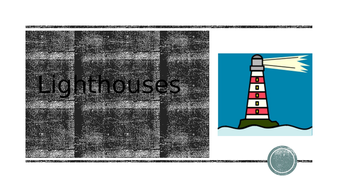 Lighthouses-intro.pptx