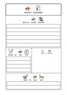 starfish-factsheet-blank.pdf