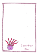 I-can-draw...sharing-a-shell.pdf