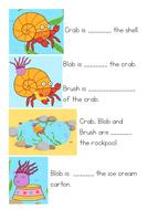 position-sentences-sharing-a-shellb.pdf