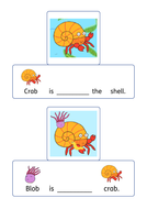 sharing-a-shell-position-LA.pdf
