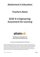 AfL_Teachers_Notes_Eng.pdf
