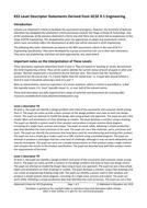 KS3-Level-Descriptor-Statements-Derived-From-GCSE-Engineering.pdf