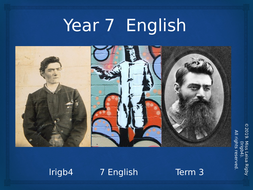1.-7-ENG-Ned-Kelly-unit-Intro-(TES).ppt