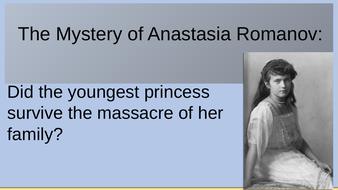 Anastasia-Romanov.pptx