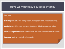 PPT-4-success-criteria.PNG