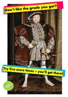 history-display-henry.pdf
