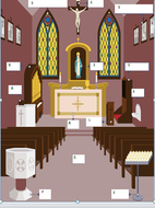 Label-church-easy.png