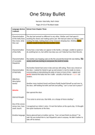 5.-Handout---One-Stray-Bullet.docx