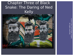 5.-Reading-chapter-3-of-Black-Snake.ppt