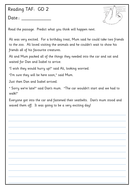 Reading-TAF-GD-2.pdf