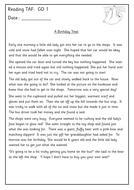 Reading-TAF-GD-1.pdf