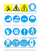 Health-and-safety-signs.doc