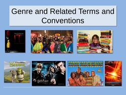 Anna's-Narrative-Genre-PowerPoint.pptx
