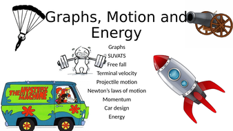 Graphs--Motion-and-Energy.pptx