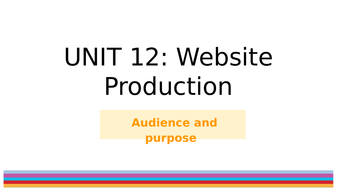 L3_-Unit-12_-Audience-and-purpose_.pptx