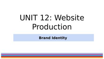 L5_-Unit-12_-Brand-identity_.pptx