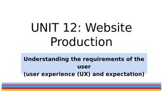 L4_-Unit-12_-user-experience_.pptx