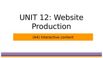 L9_-Unit-12_-Interactive-content.pptx