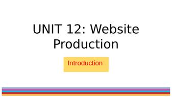 L1_-Unit-12_-Website-Production_.pptx