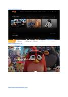 Cinema-Website_.docx