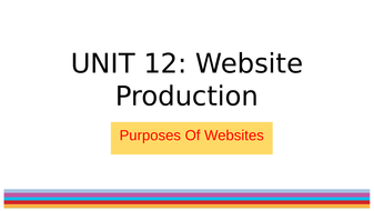 L2_-Unit-12_-Audience-and-purpose_.pptx