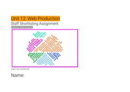 Unit-12_-Web-Production_-Assessment-LOA.docx