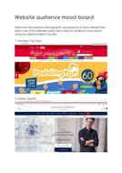Website-audience-mood-board.docx