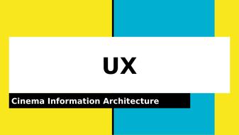 UX---Task_.pptx