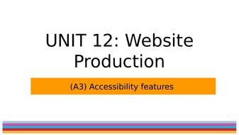 L8_-Unit-12_-Accessibility-features.pptx