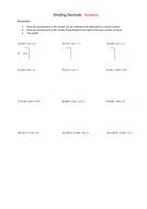 Dividing-Decimals--answers.docx