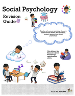 Social-Psychology-Revision-Guide.pdf