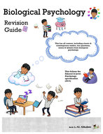 Biological-Psychology-Revision-Guide.pdf