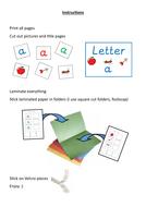 Epic-Phonics-File-Folders-Alphabet.pdf