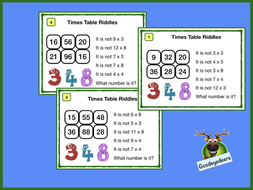 Times-Table-Riddle-Cards.002.jpeg