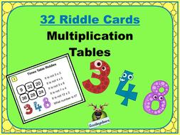 3-4---8-Tables.pdf