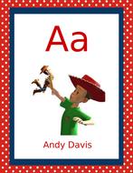 Toy-Story-Alphabet.pptx