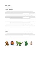 Dear-Toys-Letter-Template.docx