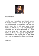 Sid's-Letter.docx