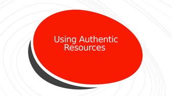 authentic-resources-powerpoint.pptx