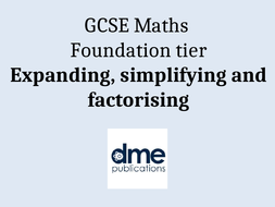 GCSE-Maths-F-tier-expanding-and-factorising-v1.pptx