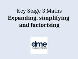 KS3-Maths-expanding-and-factorising-v1.pptx