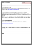 Teacher-background-notes-L1.doc