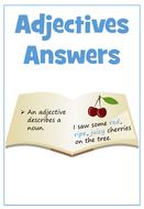 master-adjectives-worksheets-30.pdf