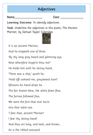 master-adjectives-worksheets-26.pdf